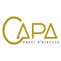 Logo appli CAPA