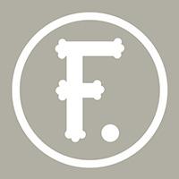 Logo appli musée Fesch