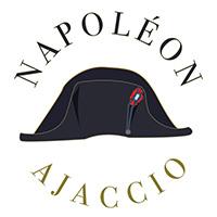 Logo appli Napoléon