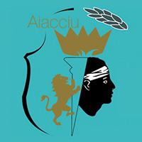 Logo appli parlami corsu