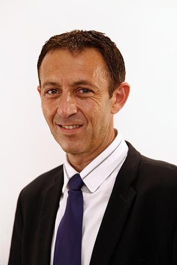 Alexandre Sarrola