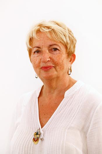 Annie Costa-Nivaggioli