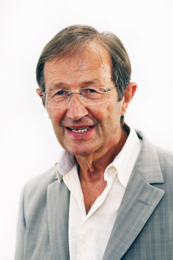 Charles Faggianelli