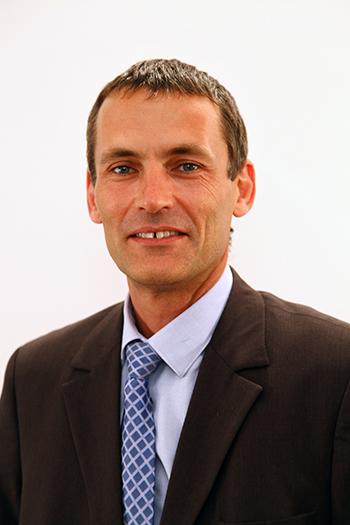 Charles-Noel Voglimacci
