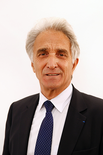 Francois Dominici