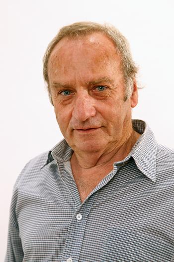 Jean-Marie Pasqualaggi