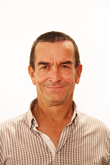 Jean-Nicolas Antoniotti