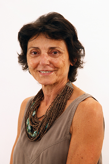 Joelle Ciavaglini