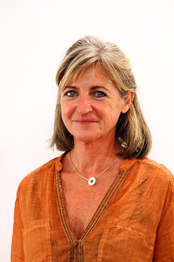 Marie Ange Biancamaria