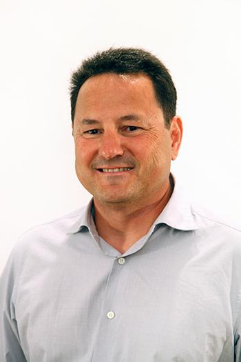 Mario Capai