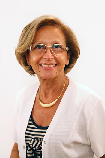 Simone Guerrini