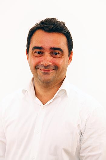 Stéphane Sbraggia