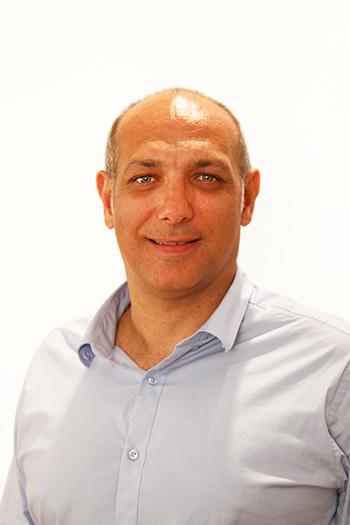 Stéphane Vanucci
