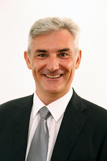 Xavier Lacombe