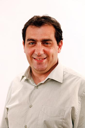Yohan Habani