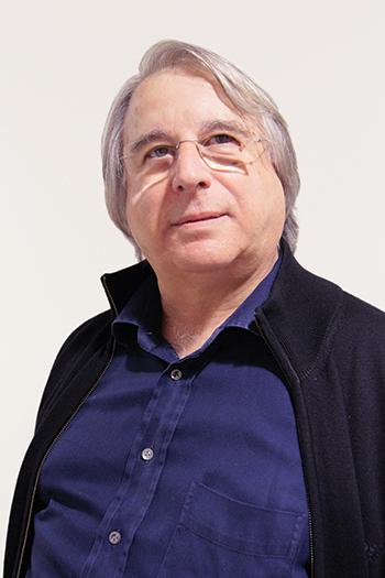 Jean-Marc Ciabrini