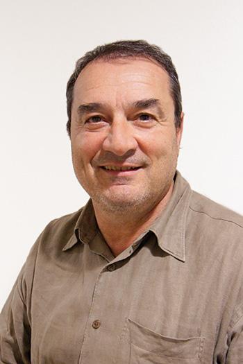 François Filoni