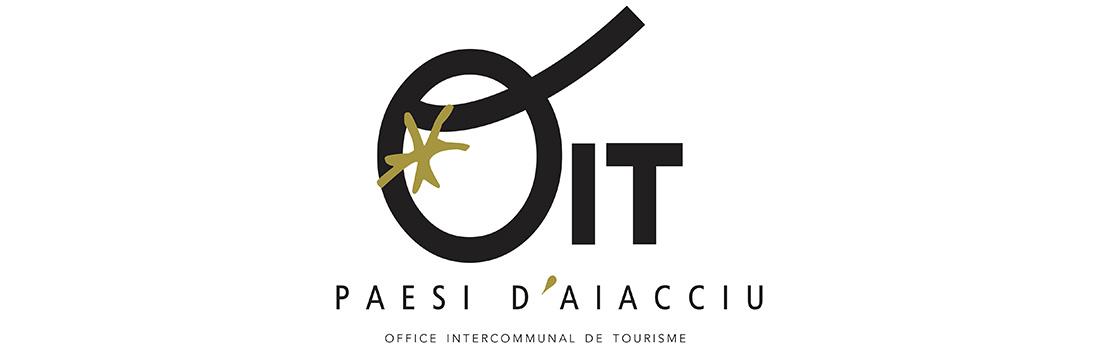 Logo OIT