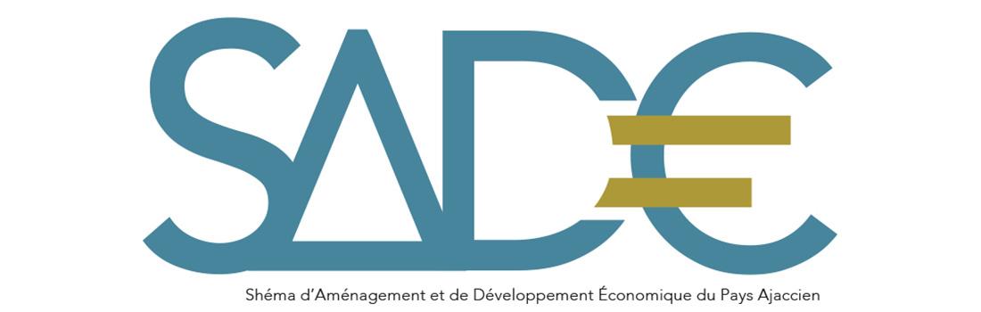 Logo SADE
