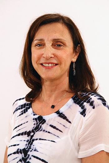 Marie-Rose Ottavy-Sarrola