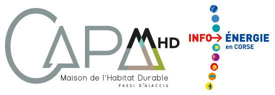 Logos MHD et espace info énergie