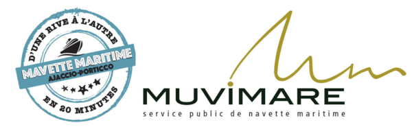 Logo Muvimare
