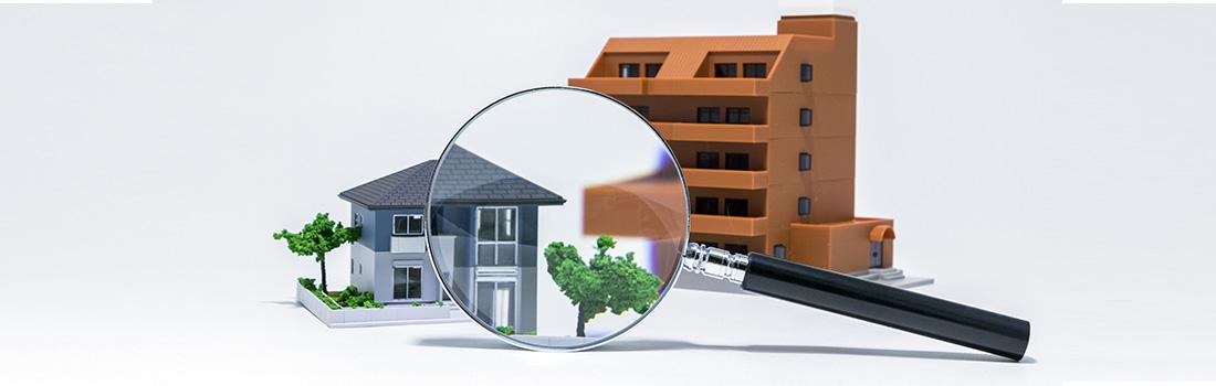 Illustration observatoire des loyers