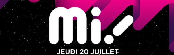 Logo Festival Mi!