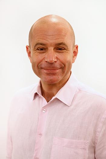 Jean Jacques Ferrara
