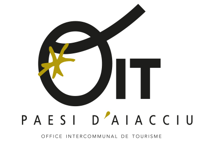 Logo Office Intercommunal de Tourisme