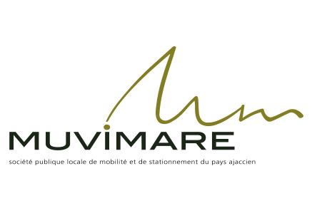 Logo navette maritime