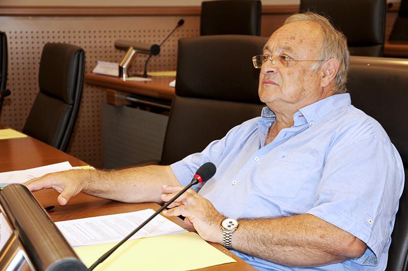 Pierre-Paul Luciani