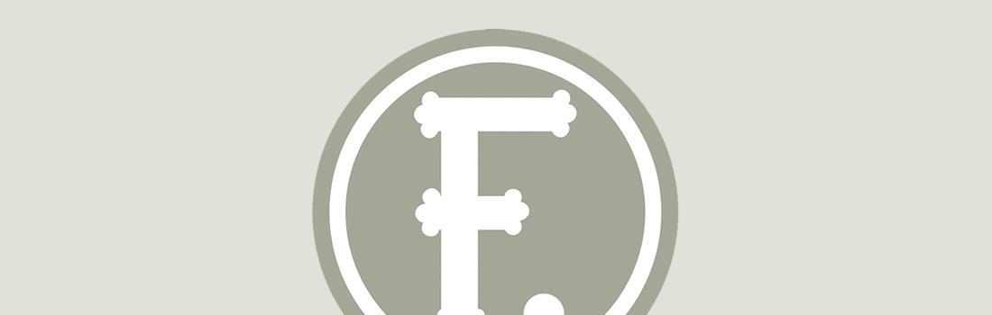 Logo du musée Fesch