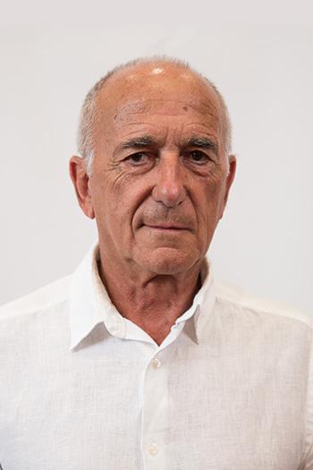 Horace Franchi